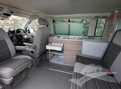 VOLKSWAGEN Car CALIFORNIA 2.0 BiTDI BlueMotion Tech SE 180 4dr 4MOTION DSG 2014 Leasing Deals