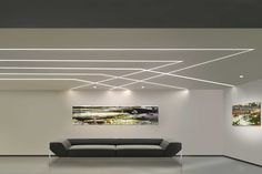 TruLine .5A Plaster-In LED System 2.5W 24VDC | Pure Lighting at Lightology