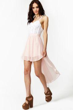 Sweet Thing Skirt