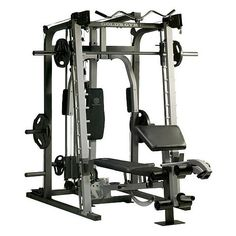 9 Cool Marcy Home Gym Digital Picture Ideas