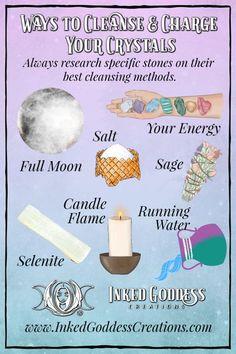 Crystal Guide, Crystal Magic, Crystal Healing Stones, Crystal Uses, Crystal Shop, Wiccan Magic, Wiccan Spells, Magick, Healing Spells
