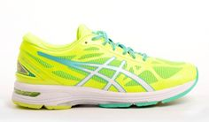 running in these right now