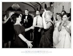 50_Bob & Dawn Davis Photography_Ashley Hebert & JP Rosenbaum Wedding