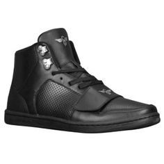 602429c0db A pair of Black Creative Recreation Cesario to match up with my WT02 Jacket  + Shirt