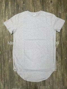 artículo RD2.ads remera de hombre tela jersey talle s , m , l