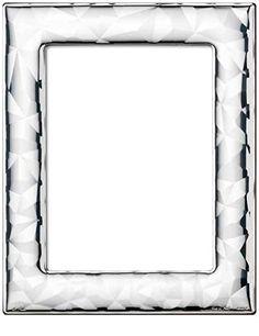 Marco Fotos–Efecto frattali–fotos cm 10x 15Retro Madera BI laminado plata Made in Italy #Marco #Fotos–Efecto #frattali–fotos #Retro #Madera #laminado #plata #Made #Italy