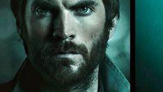 Pioneer - trailer inglese e locandina del thriller norvegese con Wes Bentley