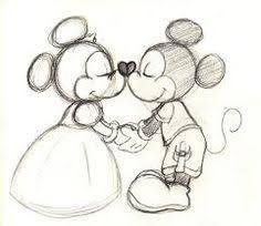 Image result for portada para facebook minnie mouse