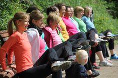 Ihr liebt Euer bewegtes Leben? Outdoor-Fitness für Mütter mit kostenloser Probestunde. Mache den Park zum Fitness-Studio und Dein Kind zum Workout-Partner. Details: http://www.babyhaus-ditz.de/sch%C3%B6ne-links/