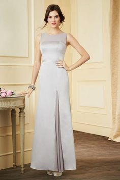 Alfred Angelo Bridal Style from Bridesmaids Vintage Bridesmaid Dresses, Designer Bridesmaid Dresses, Beautiful Bridesmaid Dresses, Bridesmaid Dress Styles, Bridal Wedding Dresses, Bridal Style, Bridesmaids, Bridesmaid Ideas, Wedding Cakes