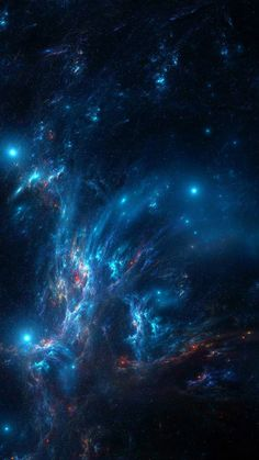 Galaxy Wallpaper Iphone 7 Plus - Wallpaper Wallpapers Android, Wallpaper Iphone 7 Plus, Beste Iphone Wallpaper, New Wallpaper Hd, Hd Cool Wallpapers, Planets Wallpaper, Nature Wallpaper, Nebula Wallpaper, Iphone Wallpaper Universe