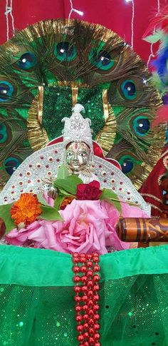 Laddu Gopal, Radha Krishna Images, Radha Krishna Pictures