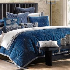 yatak-odalari-dekorasyonu