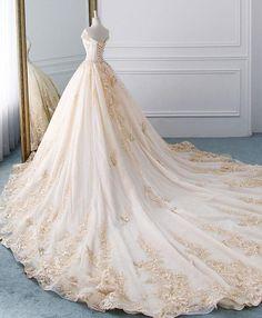 Pink Bridesmaid Dresses Uk, Plus Wedding Dresses, Princess Wedding Dresses, Elegant Dresses, Sexy Dresses, Formal Dresses, Summer Dresses, Vintage Dresses, Champagne Wedding Dresses
