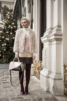 Last Outfit Of The Year – janatini