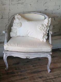 mi piace il cuscino.....