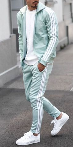 Dope Outfits For Guys, Summer Outfits Men, Stylish Mens Outfits, Summer Men, Summer Fall, Mens Fashion Wear, Suit Fashion, Fashion Black, Fashion Tips