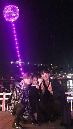 Kim Jinhwan, Hanbin, Ikon Wallpaper, Kim Dong, New Kids, Chanyeol, Bobby, Idol, Concert