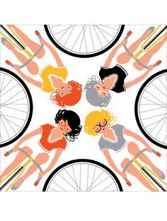 florafaunaworld.com cycles on cycles