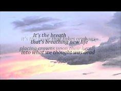 453 Call It Grace (Unspoken) - YouTube