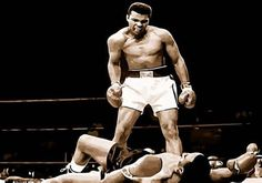 greatest boxing knockouts