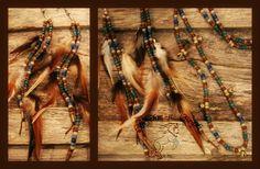 http://www.rhythm-n-beads.com  Natural horsemanship rhythm bead necklaces for horses. www.facebook.com/rhythmbeads