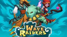 #android, #ios, #android_games, #ios_games, #android_apps, #ios_apps     #Wave, #raiders, #wave, #swim, #club, #1995, #yamaha, #raider, #big, #riders, #star, #atari, #2600, #cartoon, #movie, #2, #raiders:, #the, #adventures, #of, #saber, #raine, #ps3, #specifications, #starts, #then, #dies, #waveraider, #splash, #guard, #seat, #specs, #sponson, #service, #manual, #splashes, #me, #in, #face    Wave raiders, wave raiders, wave raiders swim club, 1995 yamaha wave raider, big wave riders, star…