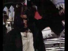 Antonio Banderas - Cancion del Mariachi (Music Video) (+lista de reprodu...