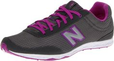 New Balance Women's WL792 Fashion Sneaker #runningshoes