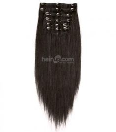 Goodbye bad hair and welcome to new luminous and voluminous hair up hair extensions now at affordable price in dynamic colors and sizes. Hair Extensions Canada, Micro Loop Hair Extensions, Weft Hair Extensions, Extensions Shop, Short Choppy Hair, Cute Hairstyles For Short Hair, Long Bangs, Hair Extension Shop, Celebrity Wigs