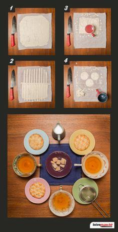 partagez un smoothie entre voisins pour faire connaissance voici notre recette ingr 233 dients