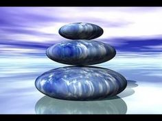 Inspiring ways to learn The Art of Self Discipline, Akashni Latchanna Free Meditation Music, Power Of Meditation, Meditation Videos, Guided Meditation, Free Pictures, Free Images, Am Club, Deep Relaxation, Emotional Stress