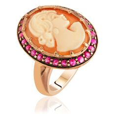 Coloured Gem Rings Present For Girlfriend, Gifts For Wife, Engagement Rings Australia, Gemstone Colors, Gemstone Rings, Australian Black Opal, Diamond Rings For Sale, Vintage Style Rings, Dress Rings