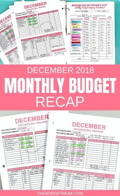 295 best family finance images in 2019 money tips money budget