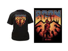 Army of Darkness Boom T-Shirt #transformer