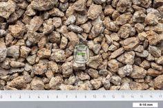 Granito Giallo split is een siersplit met gele en geel/bruine tinten. Deze splitsoort is van graniet. http://www.siergrindwinkel.nl/siersplit/granito-giallo-split-p-1122.html