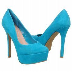 Shoes: Jessica Simpson Womens Waleo Platform Pump - Buy New: $34.99 - $89.99
