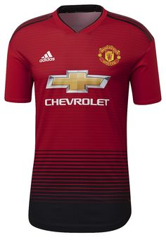 60e1757a7 17 Best Manchester United clothing images