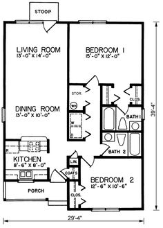 ada designed home plans ada compliant bathroom plans ~ home plan