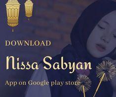"Mp3 Download 43 ""Sholawat Terbaru"" (April 2021) Full Hd Video, Islamic World, Google Play, Jumma Mubarak, Digital, Books, Movie Posters, Products, Libros"