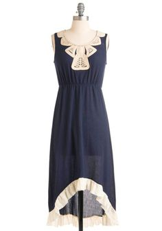 Another dress I might have to buy.