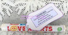 Karins-kortemakeri: Førstehjelp til konfirmanten Blogger Tips, Smash Book, Diy And Crafts, Clever, Scrapbook, Personalized Items, Lag, Creative, November