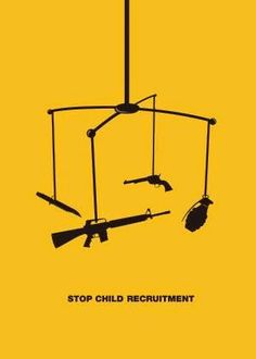 social awareness posters for syria - Google Search