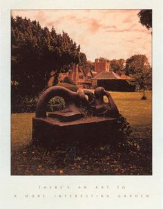 Read more: https://www.luerzersarchive.com/en/magazine/print-detail/addis-13820.html Addis There´s an art to a more interesting garden. Tags: Bob Miller,Ayer Barker, London,Addis,Andy Wakefield,Paul Sellars