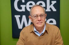 GeekWire Podcast: MITs president on human intelligence and the quest for smarter machines MIT President Rafael Reif at GeekWire this week. (GeekWire Photo / Todd Bishop)  Can a better understanding of human intelligence make for smarter machines?  We explored that topic this week with Rafael Reif president of the Massachusetts Institute of Technology following the announcement of theMIT Intelligence Questan effort to discover the foundations of human intelligence to develop better technology…