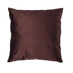 Mali velour Throw Pillows, Products, Toss Pillows, Cushions, Decorative Pillows, Decor Pillows, Scatter Cushions, Gadget