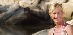 Mirena Side Effects--Erin Brockovich provides tons of info and women's stories about mirena's side effects