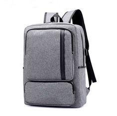 USB Charge Backpack For Unisex High-Capacity Laptop Backpack Men Women Backpack School Bags Backpack For Teens Design USB Charge Backpack For Unisex High-Capacity Laptop Backpack Men Women Backpack School Bags Backpack For Teens
