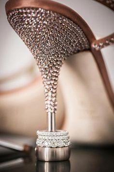 caligurls25:    Luxury taken to the top standards.
