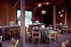 Rustic Wedding Reception, Wedding Ceremony, Our Wedding, Dream Wedding, Wedding Stuff, Reception Decorations, Reception Ideas, Western Weddings, Rustic Weddings